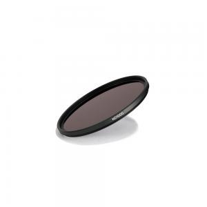 5.8mm Lens Nd32 58mm Neutral Density Filter Manufactures