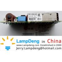 Power Supply & Lamp Ballast  for Sony projector, Taxan projector, Toshiba projector, Lampdeng Ltd.,China Manufactures