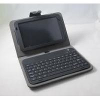 Samsung Galaxy Tab Case with Bluetooth Keyboard and Stand Manufactures