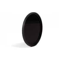 Neutral Density Optical Glass 58mm ND8 Filter Manufactures