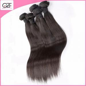 Affordable Brazilian Hair Bundles, China Hair Weave Distributors, Kinky Straight Human Hair
