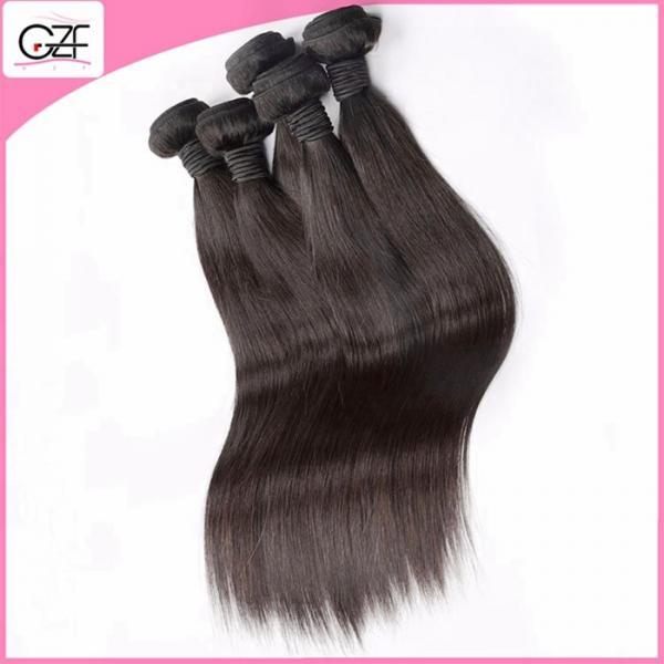 Quality Affordable Brazilian Hair Bundles, China Hair Weave Distributors, Kinky Straight Human Hair for sale