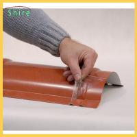 Pre - Coated Steel Sheet Metal Protective Film For Pre - Painted Metals Manufactures