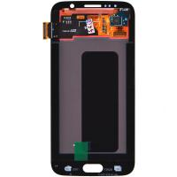 LCD Display For Samsung Galaxy S6 G9200 lcd With Touch digitizer screen complete Assembly Manufactures