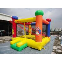 inflatable bouncer castle inflatable bouncer slide Manufactures