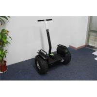 40KM Long Distance Personal Mobility Human Transporter Adult Electric Scooter Manufactures