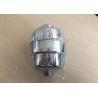 Reduce Chloramine Shower Filter , Bathroom Shower Filter With KDF Cartridge Manufactures