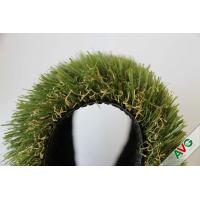 Waterproof 11000 Dtex Fleece Backing Indoor Outdoor Carpet Grass Turf Green Artificial Manufactures