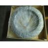 slewing bearing for CRANE/ EXCAVATOR.kato series Manufactures