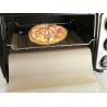 Buy cheap PTFE Premium A quality glass baking sheet ,baking mat,baking paper from wholesalers