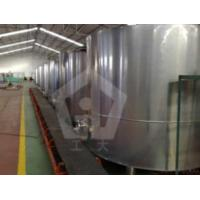 Malting Processing Line Manufactures