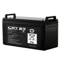12v Ups Batterys In Pakistan 100ah Deep Cycle Valve Regulated Lead Acid Battery Manufactures