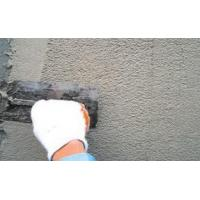 Quality High Strength Cement Mortar For Hollow Block , Epoxy Repair Mortar for sale