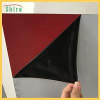 Recycable Sheet Metal Protective film For Color Steel Protective And Pre-Coating Steel Manufactures