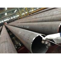 Pipe / Tube 3rd Party Quality Inspection , Qc Inspection Services On Call Manufactures