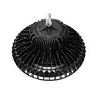 100W UFO LED High Bay Light High Lumen Dimmable Industrial Led High Bay Lighting Manufactures
