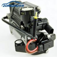 Air Suspension Compressor For Mercedes-Benz CLS/E/S Class W211 W220 2000-2009 Manufactures