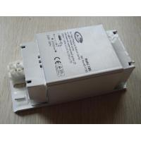 Magnetic ballast for HID lamp ( VS type) Manufactures