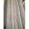 Smoked Figure Eucalyptus Wood Veneer from www.shunfang-veneer.com Manufactures