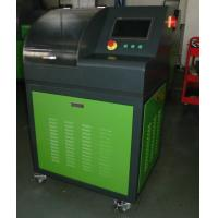 Quality BOSCH,DELPHI,DELPHI Common Rail Injector Test Bench,for testing different Common for sale