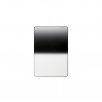 GND8 HD Reverse Graduated Neutral Density Filter Square Camera Filters Manufactures