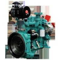 Quality Cummins Engine 4BT3.9-G1 For generator for sale