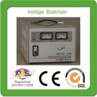 Buy cheap AC Voltage Optimizer for Air Conditioner from wholesalers