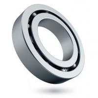 C3 C4 Low Noise Deep Groove Small Ball Bearing Z2 Z3 P5 P6 For Machinery Manufactures