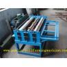 Multi-funciton Auto Steel Metal Coil Slitting Machine / Production Line High Precision Manufactures