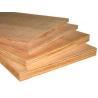 poplar veneer plywood Manufactures