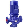 GW vertical inline centrifugal sewage pump for waste water /slurry pump/dewatering pump Manufactures