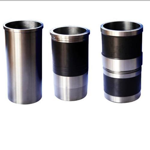 Cummins Cylinder Liner/Cummins Engine Cylinder Sleeve (3801826)