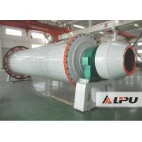Cement Glass Coal Mining Ball Mill , 1830×7000 Ball Grinding Machine Manufactures