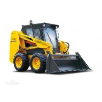 Buy cheap China Skid Steer Loader,Skid Loader Machinery Loader Hot Sale,China Factory from wholesalers