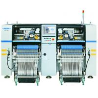 High Speed Technology SMT JUKI Chip Mounter Machine FX-3 With Multi Laser Head Manufactures