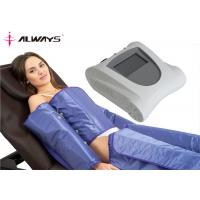 Multifunction Far Infrared Pressotherapy Slimming Machine With CE And ROHS Approved Manufactures