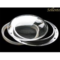 High Power LED High Bay Industrial Lighting Fixtures With Silicon Gasket Manufactures