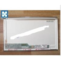 """14"""" LED Screen for HP Cq42 BT140GW01 HB140WX1 LP140WH4 Laptop panel Manufactures"""