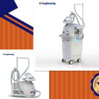 P6+ 1-10HZ Professional Tattoo Removal Machine Wind And Air Cooling Manufactures