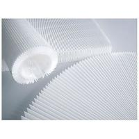 Helpa filters manufactor in China Manufactures