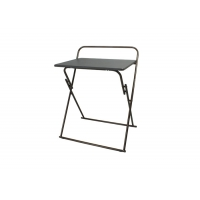 78cm Height 40kg  Foldable Writing Desk Manufactures