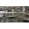 Power Distribution Board Production Machine , Copper Bar Bending Machine Manufactures