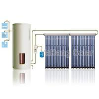 Separated-Solar-Water-Heater-SSHP-CL-B Manufactures