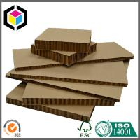 10mm, 15mm, 20mm, 30mm, 50mm thickness Honeycomb Sheet; Strong Honeycomb Panel Manufactures