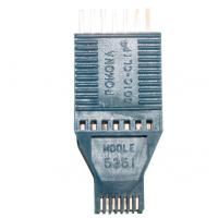 SOIC 14pin 14CON NO.43 Connect Head Jan Version (5251) Manufactures