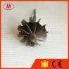 K03 53039700052 06A145704T 06A145713DTurbine shaft&wheel For A3 TT SEAT Leon SKODA Octavia Manufactures