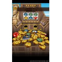 Elephant cash cow game. Jpg Manufactures