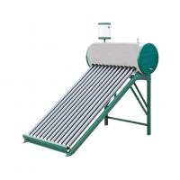 Buy cheap South Africa solar geyser from wholesalers