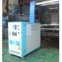 Buy cheap Durable Injection Plastic Mould Runner Cleaner , Mould Cleaning Machine from wholesalers