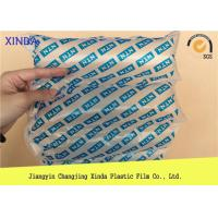 Void - Fill and Protective Packaging buffer plastic packaging material rescue air cushion Manufactures